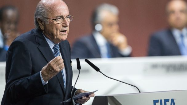 http://a.abcnews.com/images/Business/ap_fifa_blatter_kb_150529_16x9_608.jpg