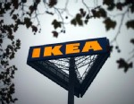 PHOTO: The Czech veterinary authority said Feb. 25, 2013, it detected horse meat in meatballs labeled as beef and pork imported to the country by Swedens furniture retailer giant Ikea.