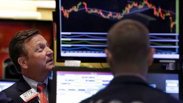 http://a.abcnews.com/images/Business/ap_stocks_2_lb_150901_16x9_608.jpg