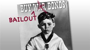 bailout bonds