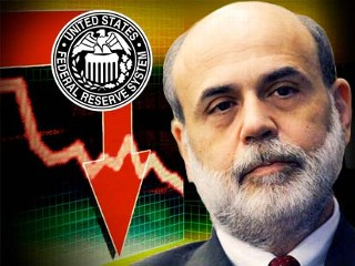 Saved by Zero? Fed Expected to Slash Rates