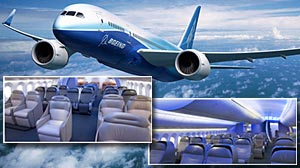 Photo: The Best Airplane Innovations Ever