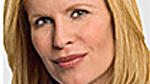 PHOTO: Elizabeth Leamy, Business Columnist