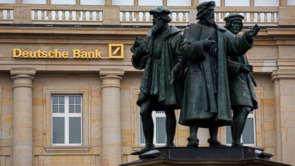 http://a.abcnews.com/images/Business/gty-deutsch-bank-01-jc-161208_16x9_992.jpg