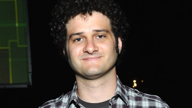 PHOTO: Asana Co-Founder Dustin Moskovitz attends Day 1 of TechCrunch Disrupt SF 2011, Sept. 12, 2011 in San Francisco, California.