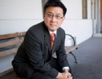 PHOTO: John Chiang, controller for the state of California, poses for a photograph after an interview in San Francisco, Tuesday, May 29, 2012.