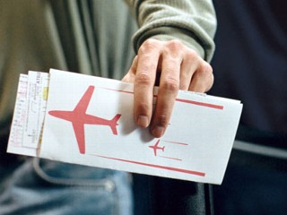 2012 Thanksgiving Airfare on the Rise