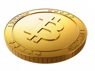 Cyprus Crisis Boosts Odd Currency - Bitcoins