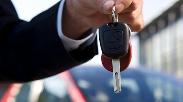 Securing an auto loan before buying a car, and other strategies, can help you save money at the dealership.