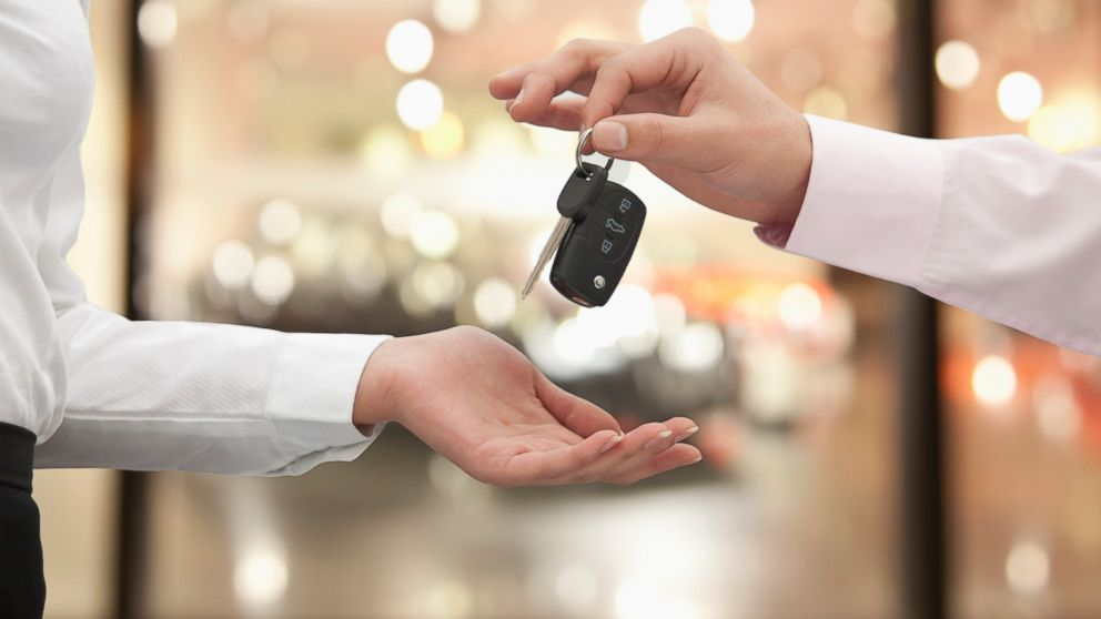 Cars with zero percent financing in canada