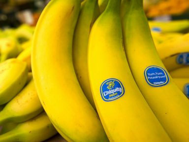 What Chiquita Merger Means For You