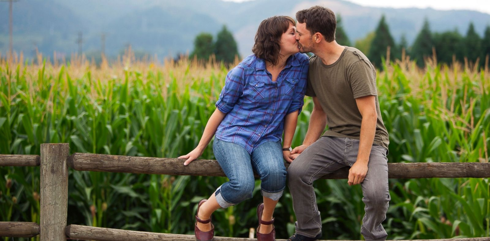 Dating websites farmers only