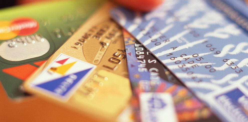 PHOTO: Here is what you need to know before and after a credit card balance transfer.