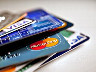 Credit Card Upsells Disappearing
