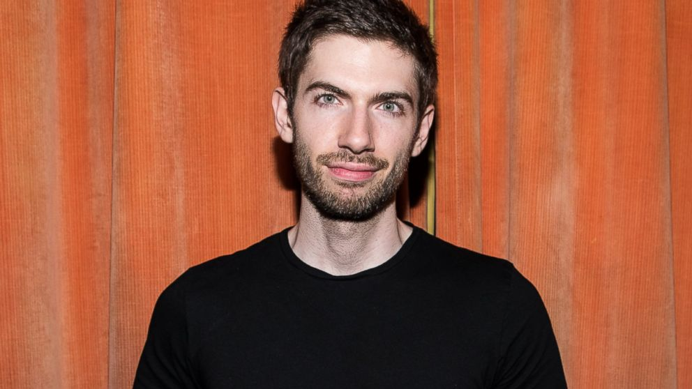 that tumblr s ceo david karp wants to gift for the holidays   abc news