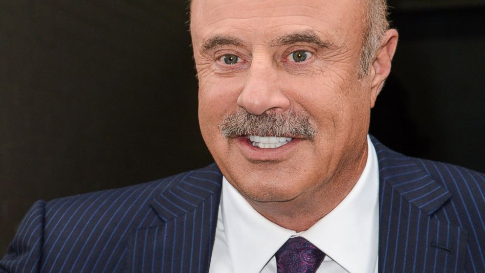 Dr. Phil's App Lets You Visit Your Doctor Virtually