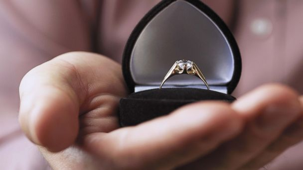 gty_engagement_ring_box_jc_150122_16x9_608.jpg (608×342)