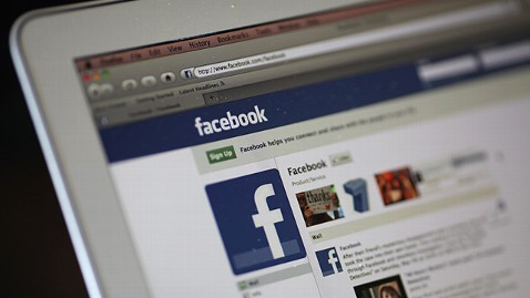 gty facebook ll 130208 wblog Facebook, Microsoft Release Data on How Much User Info They Hand Over to Government