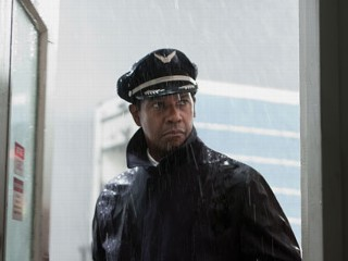 Budweiser Peeved at New Denzel Film