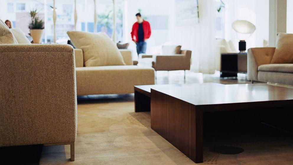 Craigslist fresno ca furniture home design ideas and for Craigslist fresno california furniture by owner