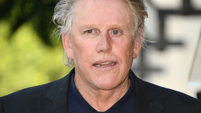 gary busey in lethal weapongary busey trump, gary busey buddy holly, gary busey scrubs, gary busey twitter, gary busey family guy, gary busey 1985, gary busey apprentice, gary busey and nick nolte, gary busey dead, gary busey vine, gary busey song, gary busey roles, gary busey instagram, gary busey net worth, gary busey silver bullet, gary busey lost highway, gary busey death, gary busey griffin, gary busey in lethal weapon, gary busey teeth