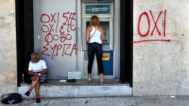 http://a.abcnews.com/images/Business/gty_greece_atm_kb_150706_16x9_608.jpg