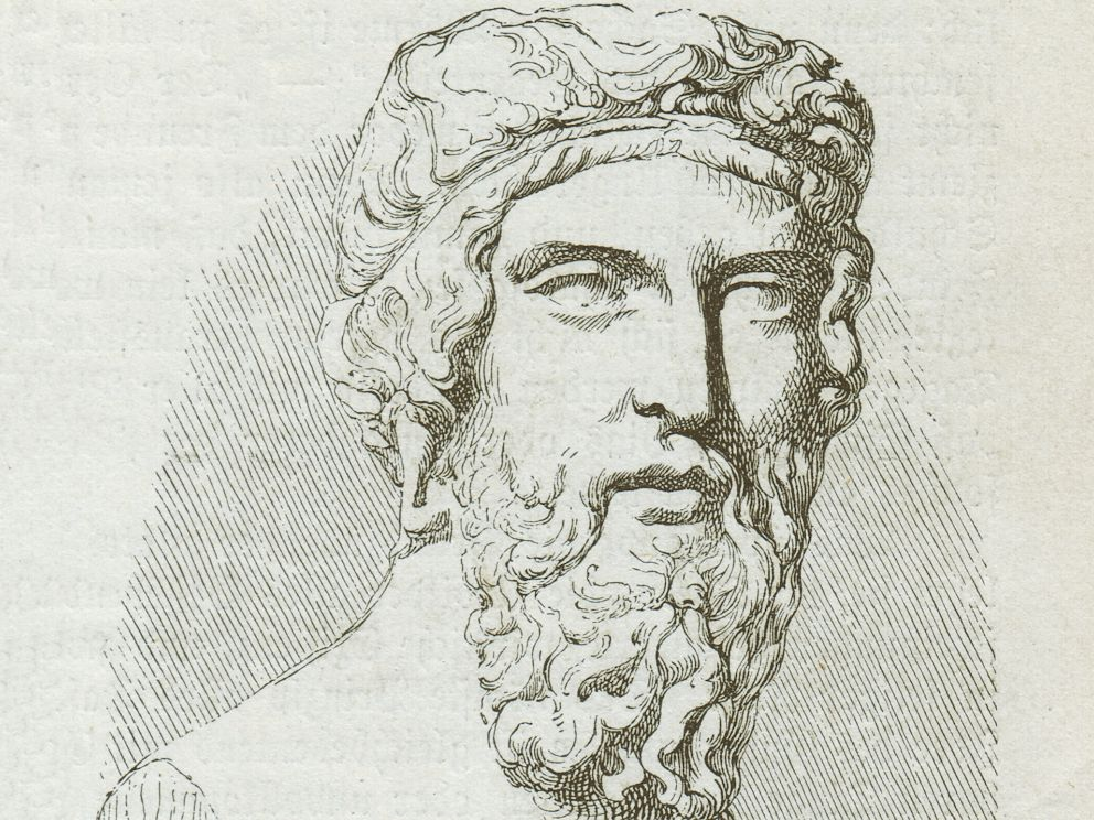 a life sketch of plato and 734 quotes from aristotle: 'knowing yourself is the beginning of all wisdom',  for these only gave them life, those the art of living well.