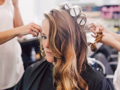 Top 6 Hair Salon Secrets You Should Know