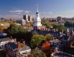PHOTO: Harvard University