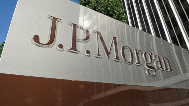 gty jp morgan kb 131025 16x9 608 More Legal Headaches from the Mortgage Mess and Bernie Madoff