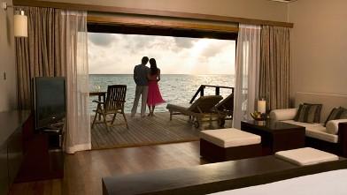 จองโรงแรมและที่พักผ่านทางเว็บไซต์ HotelThailandBKK