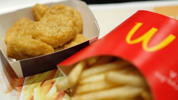 http://a.abcnews.com/images/Business/gty_mcdonalds_chicken_nuggets_jc_150304_16x9_608.jpg