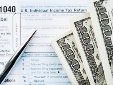 Tax Tip: Avoiding the Alternative Minimum Tax
