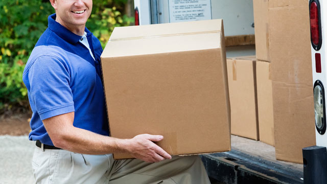 PHOTO: MoveRescue.com offers tips on how to find reputable moving companies.