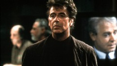 "PHOTO: Al Pacino Stars As ""60 Minutes"" Producer Lowell Bergman In Touchstone Drama ""The Insider""."