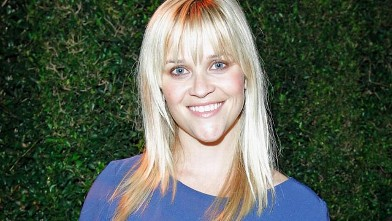 PHOTO: Reese Witherspoon