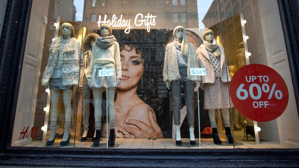 Hawaiian clothing stores in hawaii. Cheap online clothing stores