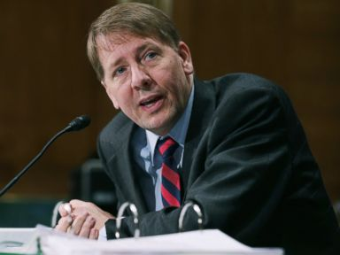 At 3 Years Old, the CFPB Gives Americans a Soapbox