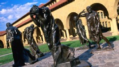 PHOTO: Stanford University