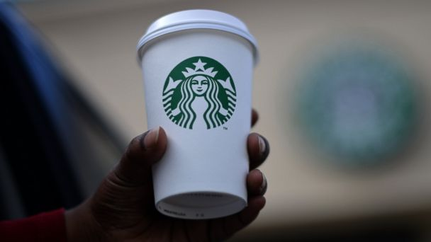 http://a.abcnews.com/images/Business/gty_starbucks_mm_150707_16x9_608.jpg