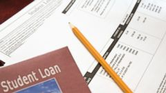 PHOTO: Here are 5 tips for tackling your student loans as a couple.