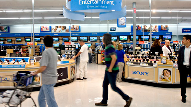 Plan to buy the latest game console? Black Friday has the best deals for entertainment items.