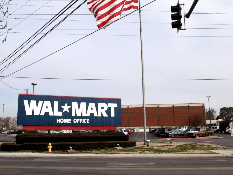 taking a stand against wal mart There is a group called wal-mart watch who speaks out on all of the negligent things wal-mart is doing from employee discrimination to environmental pollution a large national group is a good organization to join forces with.