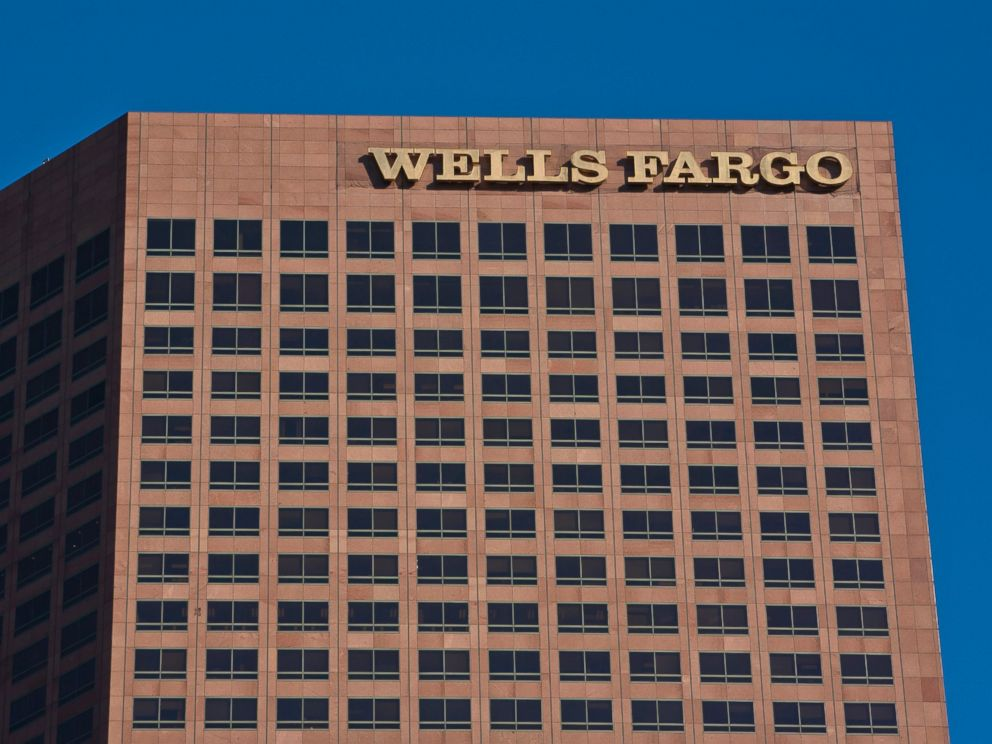 e commerce at wells fargo Use our bank listings to view the commerce city wells fargo phone numbers and store hours find out about free checking and credit counseling.