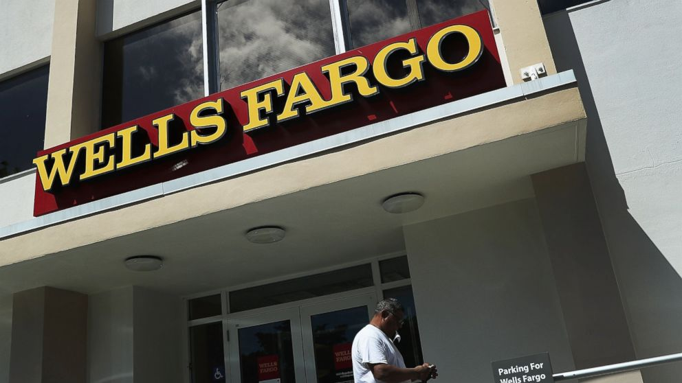 http://a.abcnews.com/images/Business/gty_wellsfargo_er_160913_16x9_992.jpg