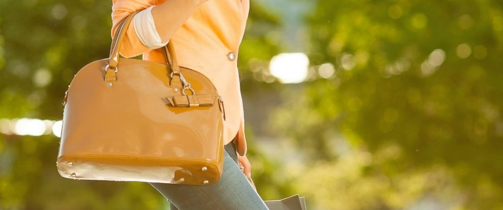 Selling Your Designer Handbag: Where Could You Net the Most Cash ...