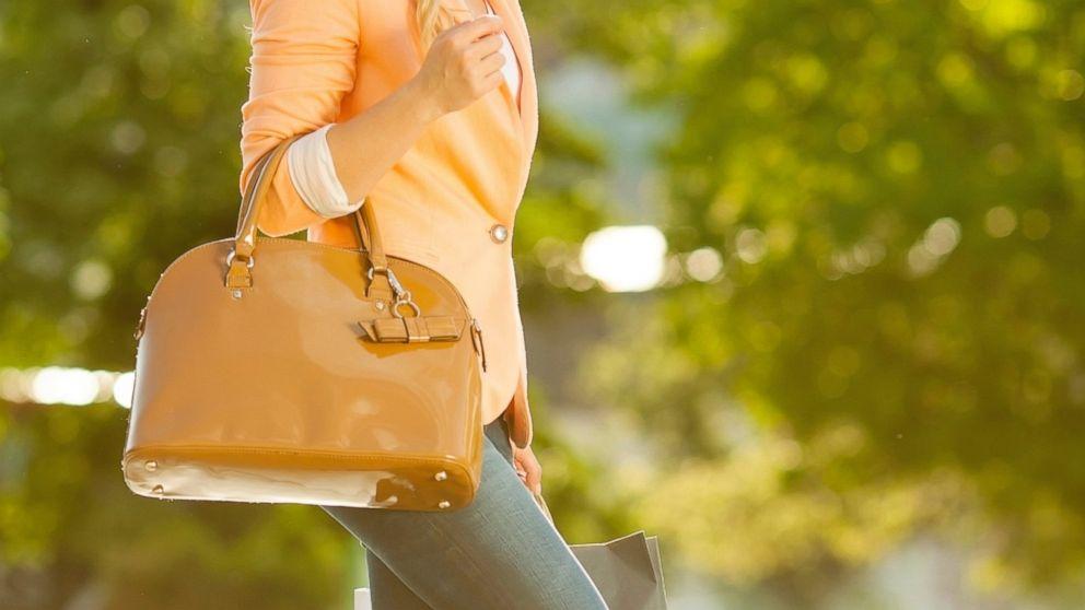most popular handbags in texas