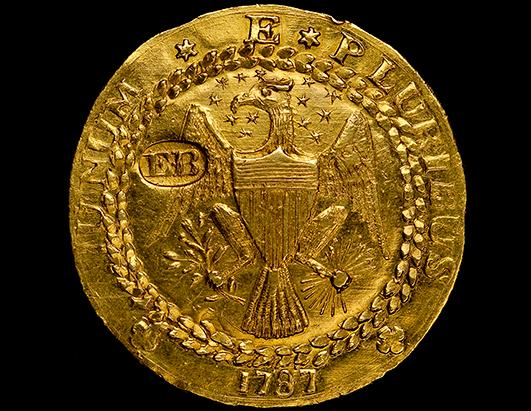 Record-Breaker: Two famous rare coins bring a combined $7.87+ Million