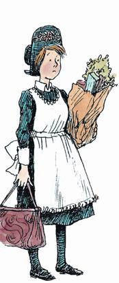 Amelia Bedelia Through The Years