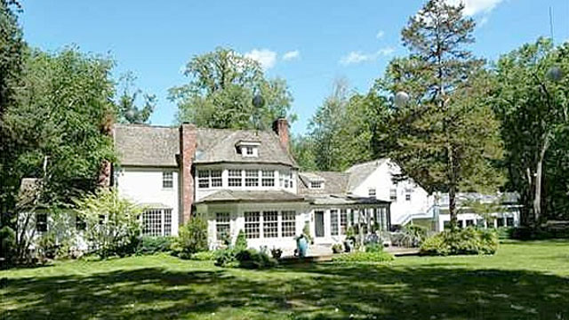 PHOTO: 64 Howard Rd. Greenwich, CT 06831
